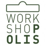 http://www.workshopolis.net/files/gimgs/th-1_workshopolis-logo-vertical-sm.jpg
